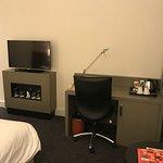 Room #3222