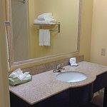 Foto de La Quinta Inn & Suites Port Charlotte