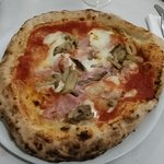 Photo of Pizzeria O Masto