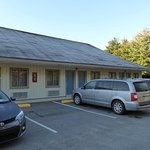 Photo of Best Western Acadia Park Inn