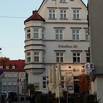 Photo of Bayerisches Haus am Dom