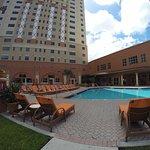 Westgate Palace Resort Foto