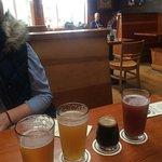 Bill's Tavern & Brewhouse Foto