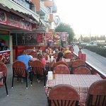 Selinas Bar Restaurant and Kebabs