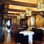 Photo de Suitehotel Restaurant Posthoorn
