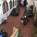 Photo of Hostal Tukos la Casa Real
