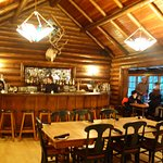 Foto di Mount Fairview Dining Room