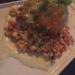 ChopHouse Grille Foto