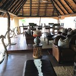 Jock Safari Lodge Photo