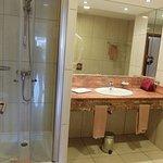 ClubHotel Riu Buena Vista Foto