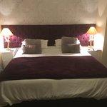 The Grange Bed & Breakfast