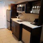 Home2 Suites by Hilton Salt Lake City / West Valley City