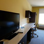 Home2 Suites by Hilton Huntsville / Research Park Area