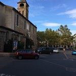 Photo de Office de Tourisme du Réalmontais