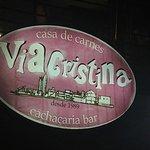 Photo of Via Cristina