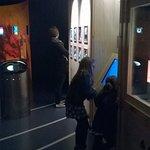 Foto de Ludiver Observatory and Planetarium