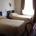 Room 394