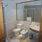 Foto de Fort Arabesque Resort, Spa & Villas