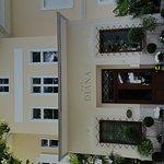 Residence Diana