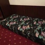 Photo of Union Hotel Cochem