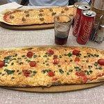 Photo of BabaYaga Steak House & Pizza
