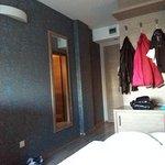 Vitta Hotel Superior Budapest Foto