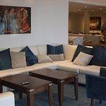 Photo de Saunton Sands Hotel