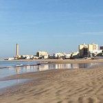 El Faro Foto