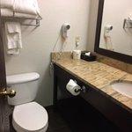 Photo de Comfort Inn & Suites Ashland