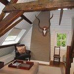Guesthouse Bonifacius Foto