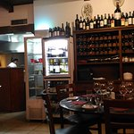 Photo de Restaurante O Alcaide