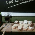 Photo of Bar Estudios