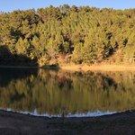 Photo de Lac de la Cavayere