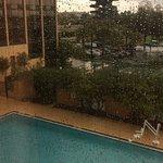 Best Western Orlando Gateway Hotel-billede