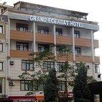 Grand Eceabat