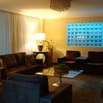 Photo of Plaza Inn Executive Hotel
