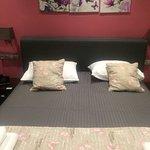 Photo de Filoxenia Hotel & Spa