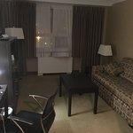 Foto di Quality Hotel and Conference Centre