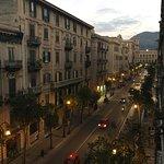 Photo of Hotel del Centro