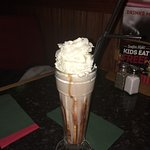 Photo of Frankie & Benny's New York Italian Restaurant & Bar - Salford