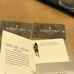 Foto de Country Inn & Suites by Radisson, Round Rock, TX