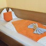 Photo of Hotel Praterstern
