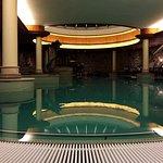 Photo of Hotel Landhaus Wachtelhof