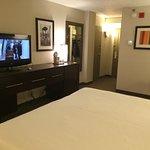 Photo of Holiday Inn Boston-Bunker Hill