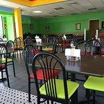 Cholula's Mexican Restaurant