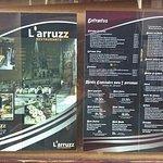 Photo of Larruzz