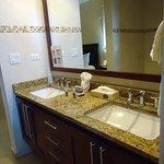Ciqala Luxury Suites Foto