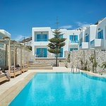 Photo of Mykonos Kosmoplaz