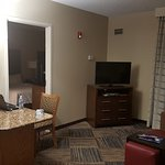 Photo de Homewood Suites by Hilton Columbus Airport