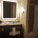 Foto de Homewood Suites by Hilton Columbus Airport